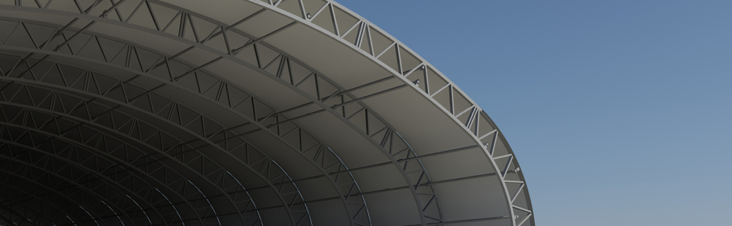 commercial tents-header1