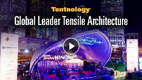 Tentnology - high-tech- thumb