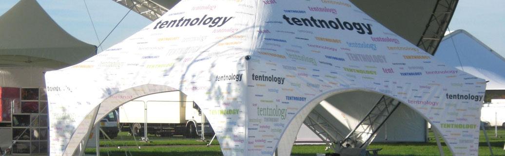 tentnology pop up canopy tent