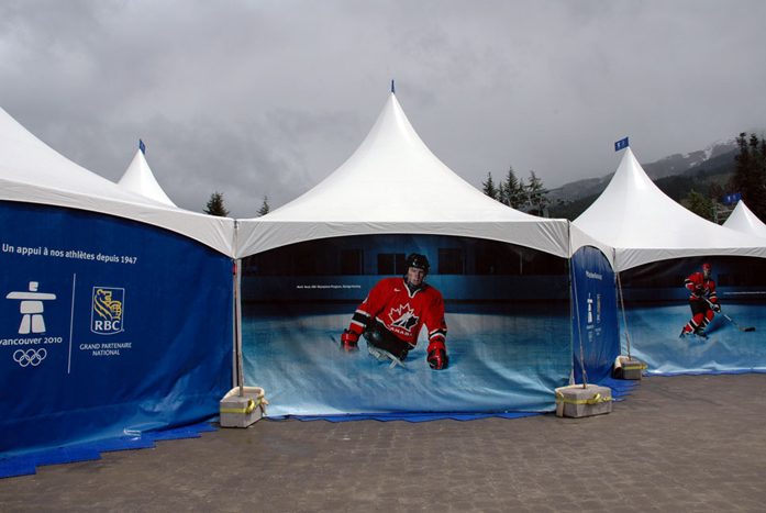 rbc-olympics-promotional-tent