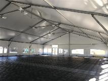 Tentnology TSpan | rapid deployment shelter