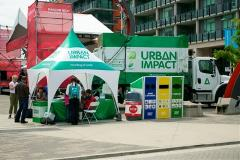 urbanimpact-dragonboat-fest-5-400x266