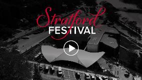 stratfordfestival-video