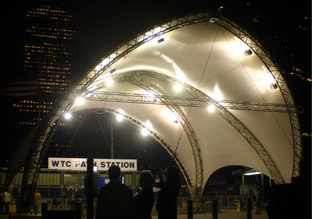 Custom-Structure-WTC-Site-2