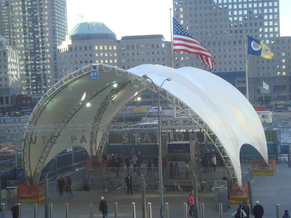 Custom-Structure-WTC-Site