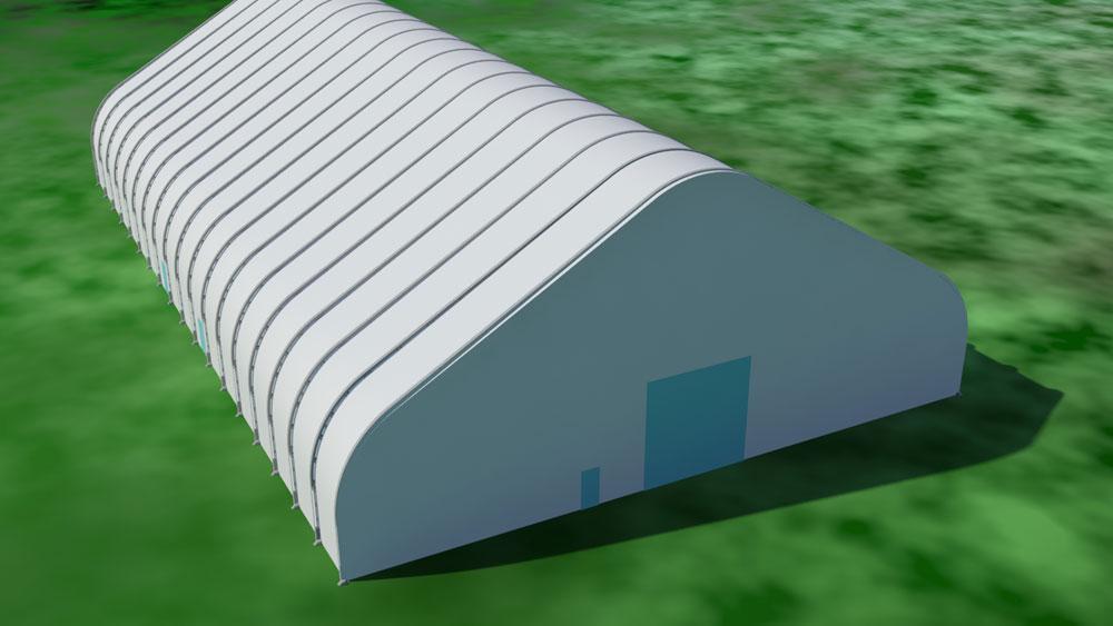 Tentanium-120x200
