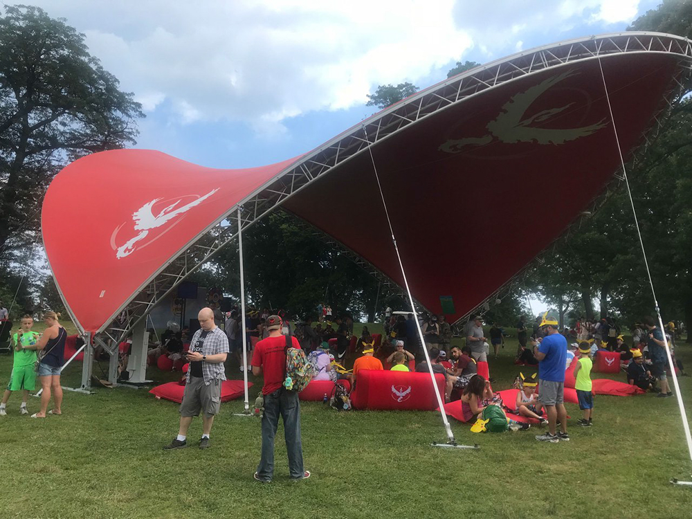 "SaddleSpan S5000 Open | Client: <a href=""https://redpeg.com/"" target=""_blank"">Red Peg</a> 