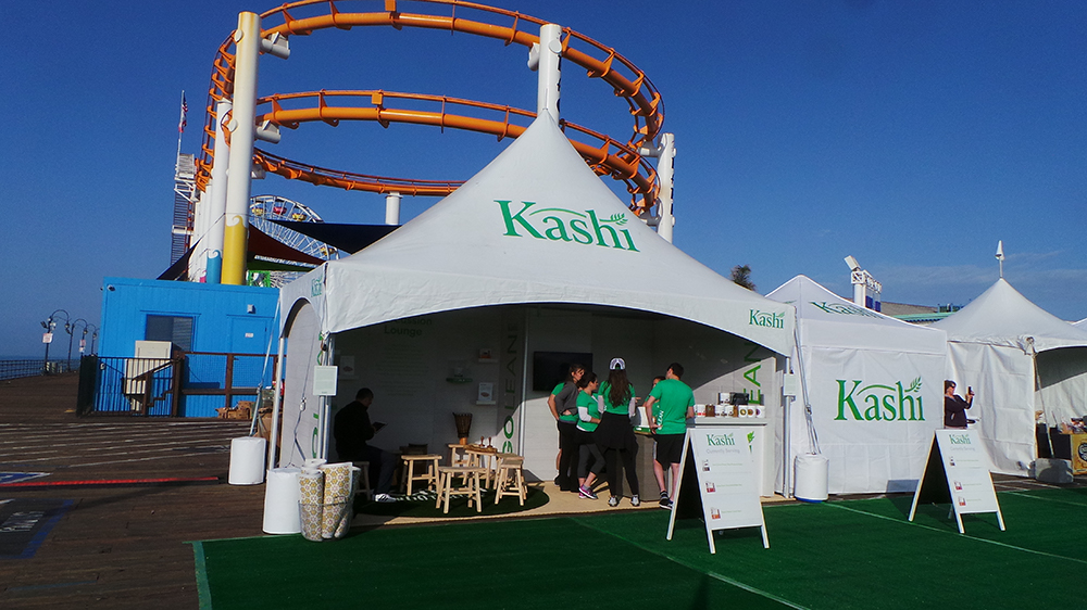 "Matrix Marquee MQ10x20 | Client: <a href=""https://www.obexp.com/"" target=""_blank"">On Board Experiential</a> 