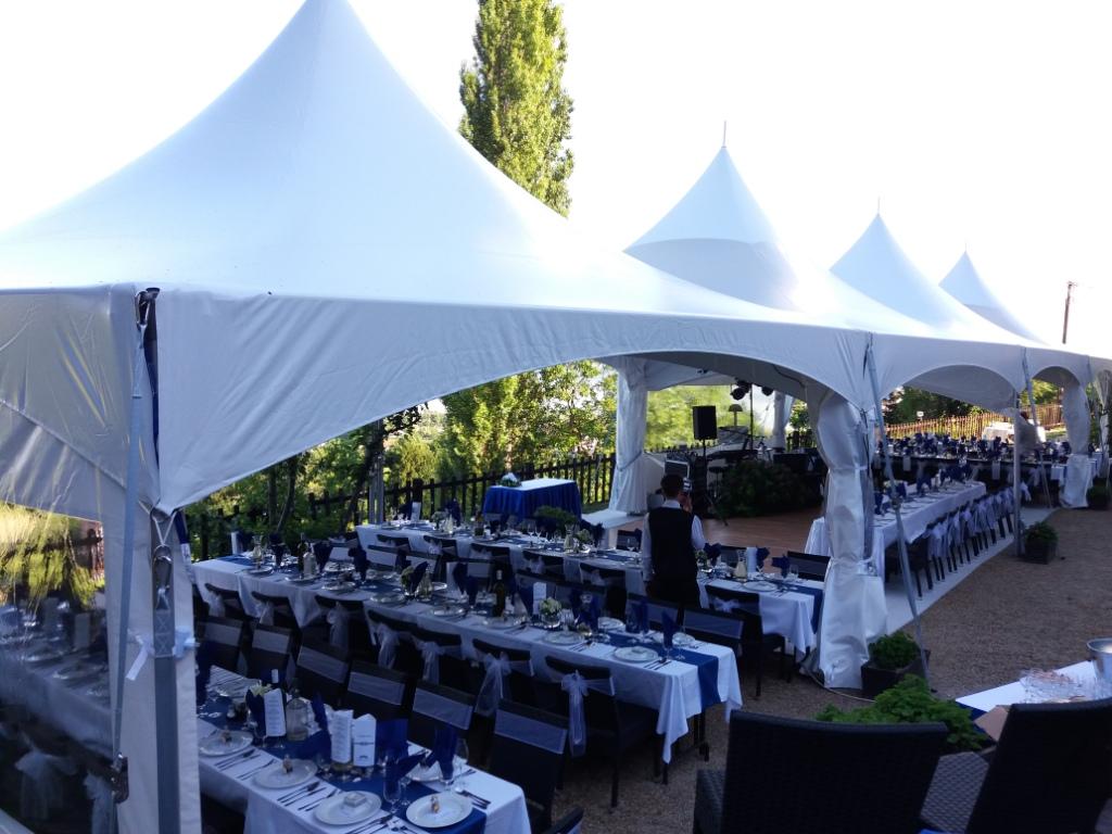 sc 1 st  Tentnology & Tent Gallery | Tentnology | Buy or Rent Party Tents u0026 Event Tents
