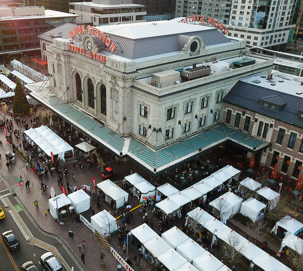 """Matrix–Marquee™ Tents 