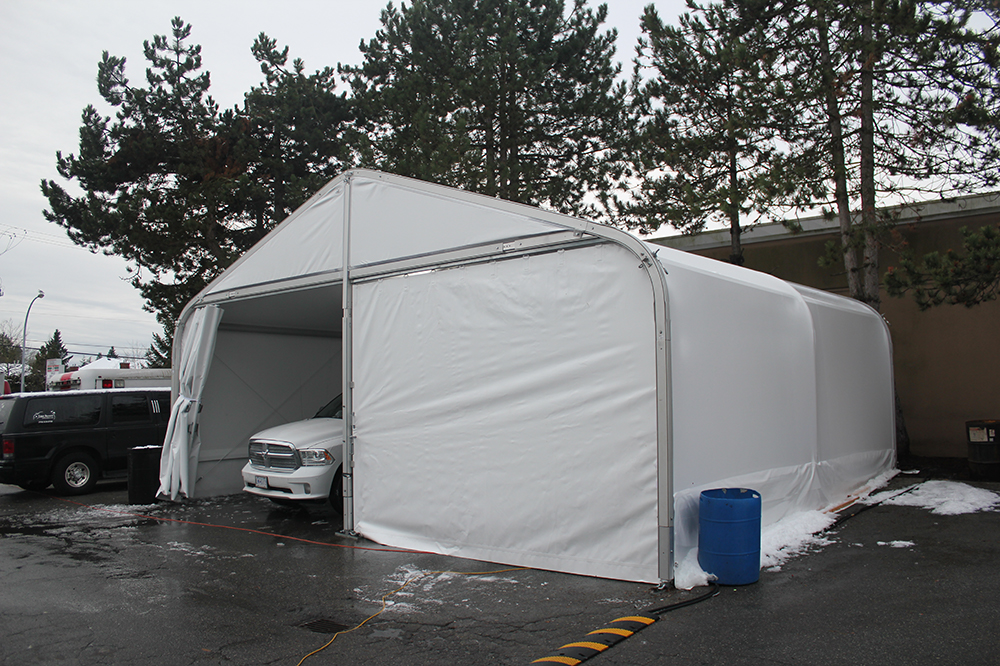 TSpan 30x25 - Hallmark Ford