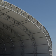 commercial-tents & Commercial Tents | Tentnology | Buy or Rent Party Tents u0026 Event Tents