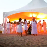 Buy Event Tents, Party Tents, Commercial Tents, & Fabric
