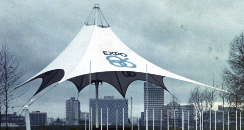 custom-Structure-Expo-86