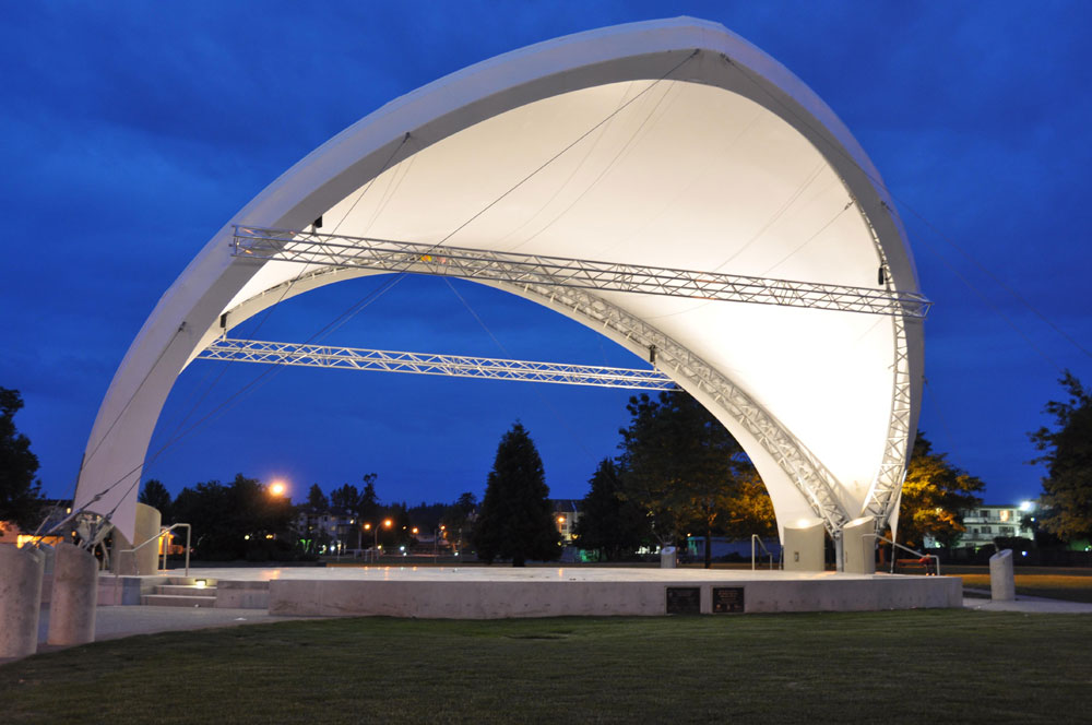 Permanent-Structure-Espiritus-Langley-BC