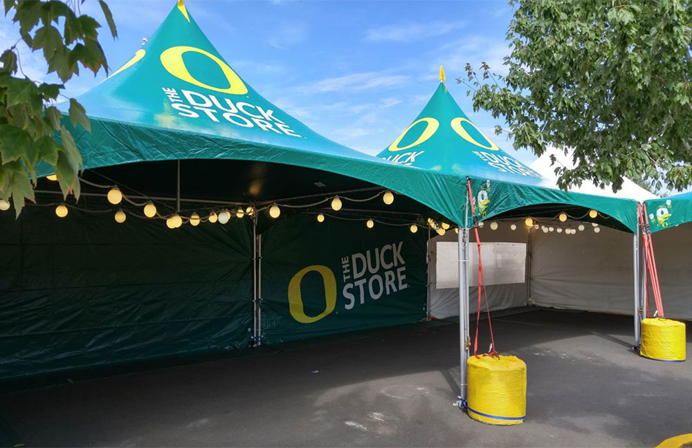 MQ20 | University of Oregon Duck Store