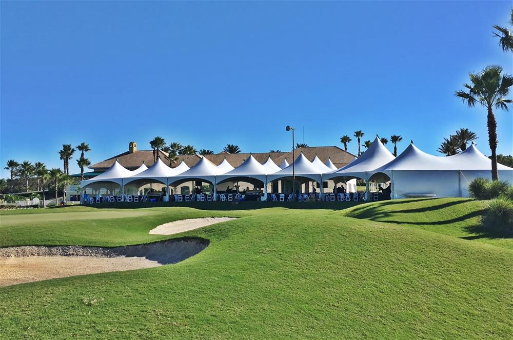 "Matrix Marquee MQ20x40 <a href=""http://www.clubcorp.com/Clubs/LPGA-International"" target=""_blank"">LPGA International Golf Course</a> 